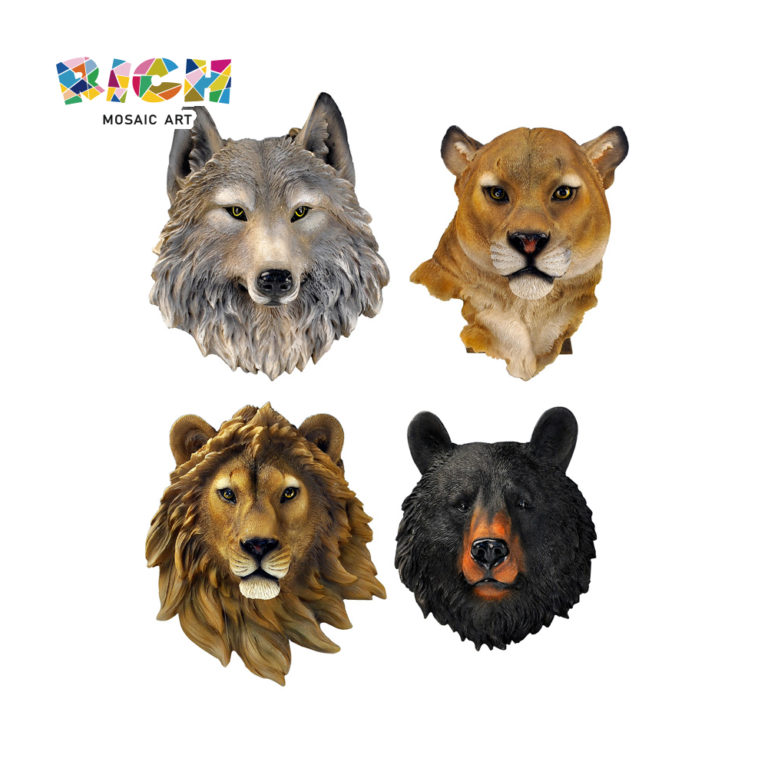 Wall-Decoration-Hanging-Bar-and-Cafe-Club-Wall-Simulation-of-Animal-Heads-1